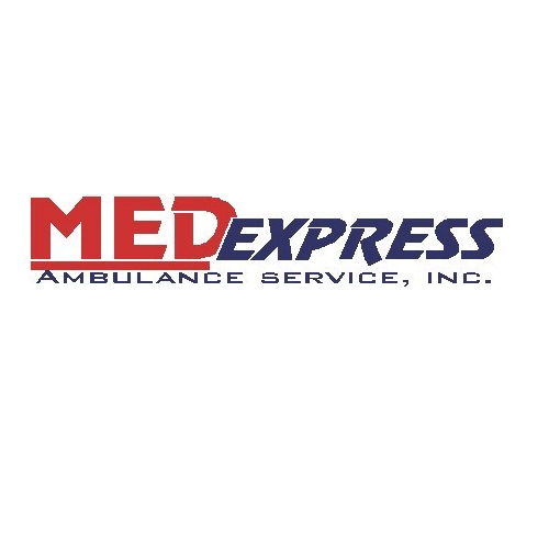 Med Express Ambulance Service Inc.