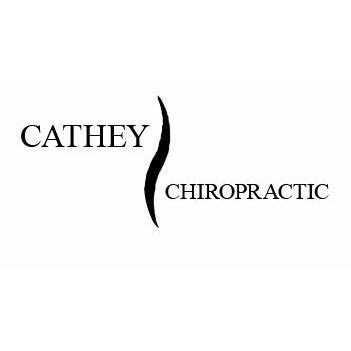Cathey Chiropractic