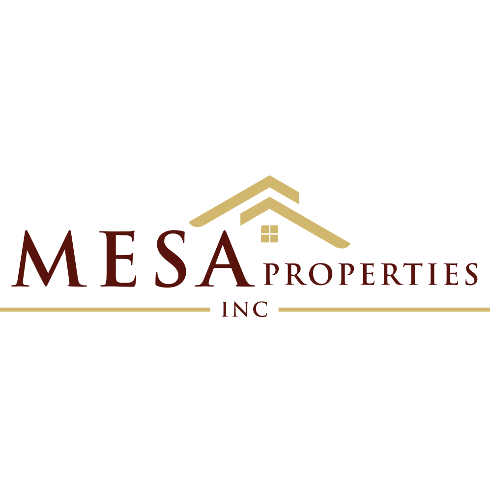 Mesa Properties Inc.