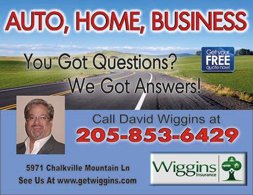 Wiggins Insurance