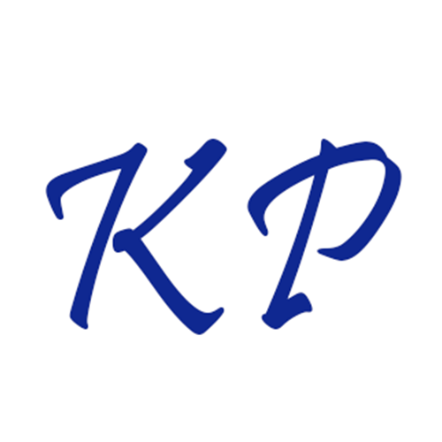 Kassube's Painting LLC image 0