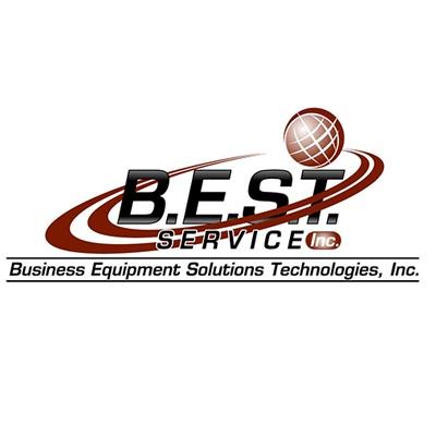 B.E.S.T. Service Inc