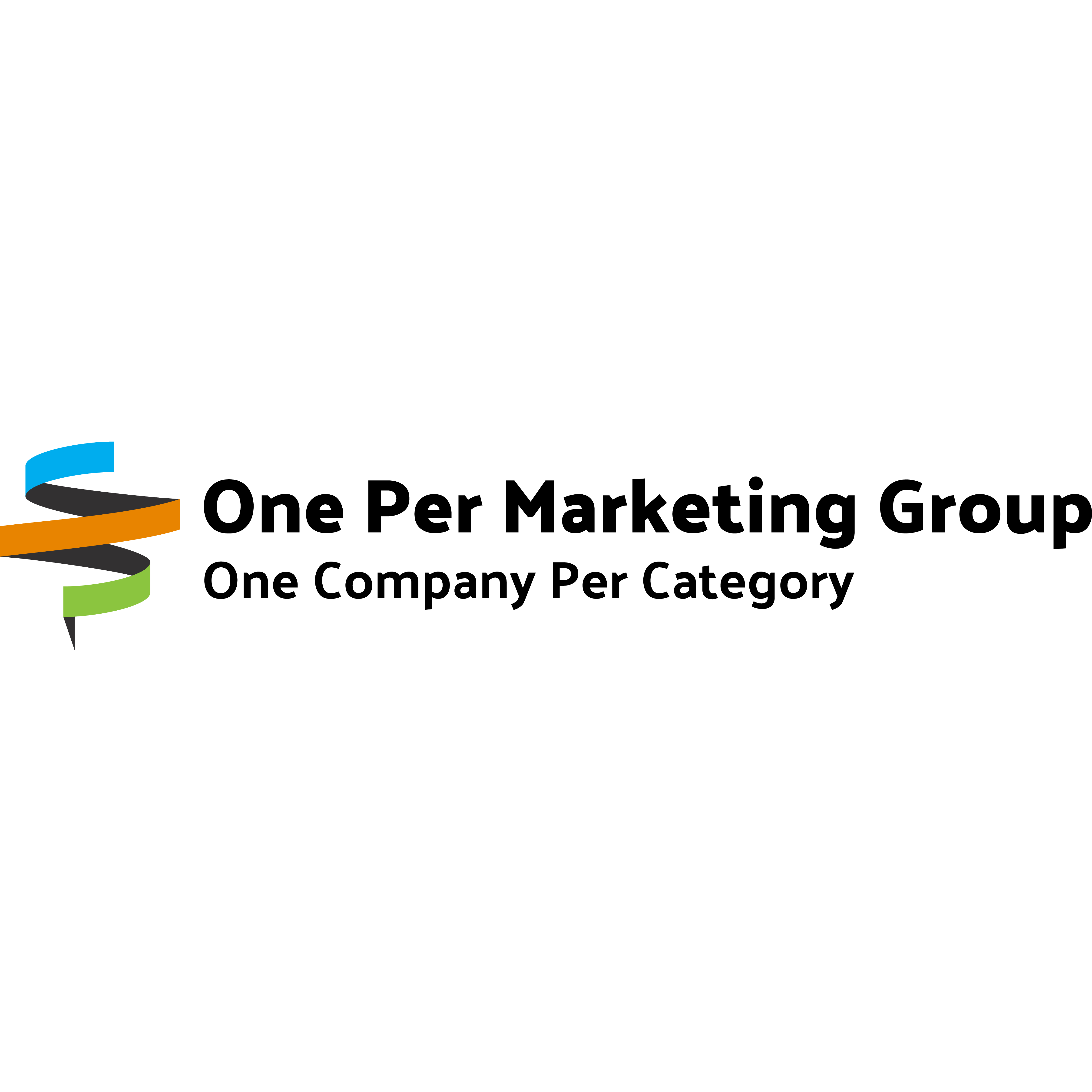 One Per Marketing Group image 0