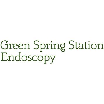 Green Spring Station Endoscopy