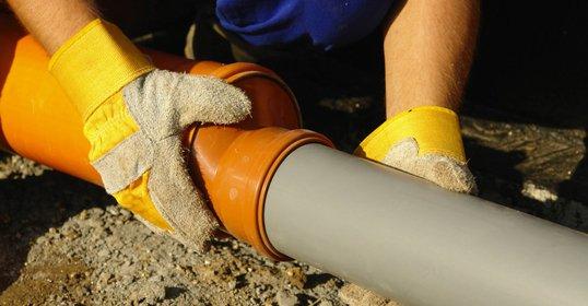 Bills Plumbing & Sewer Inc. image 5
