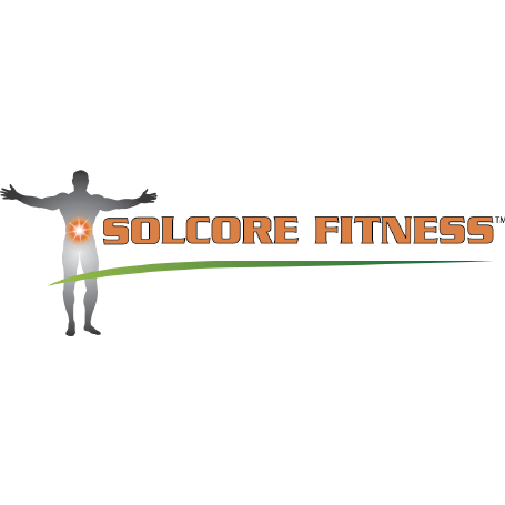 Solcore Fitness image 5