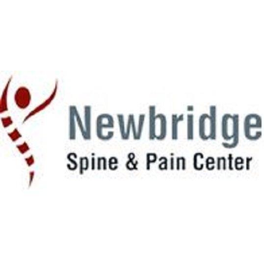 Newbridge Spine & Pain Center