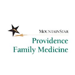 Providence Family Medicine