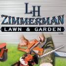 L H Zimmerman LTD