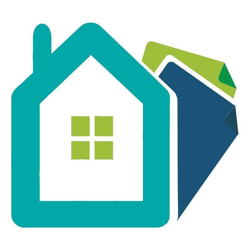 CBT Homes, LLC image 9