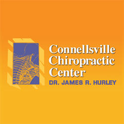 Connellsville Chiropractic Center image 0