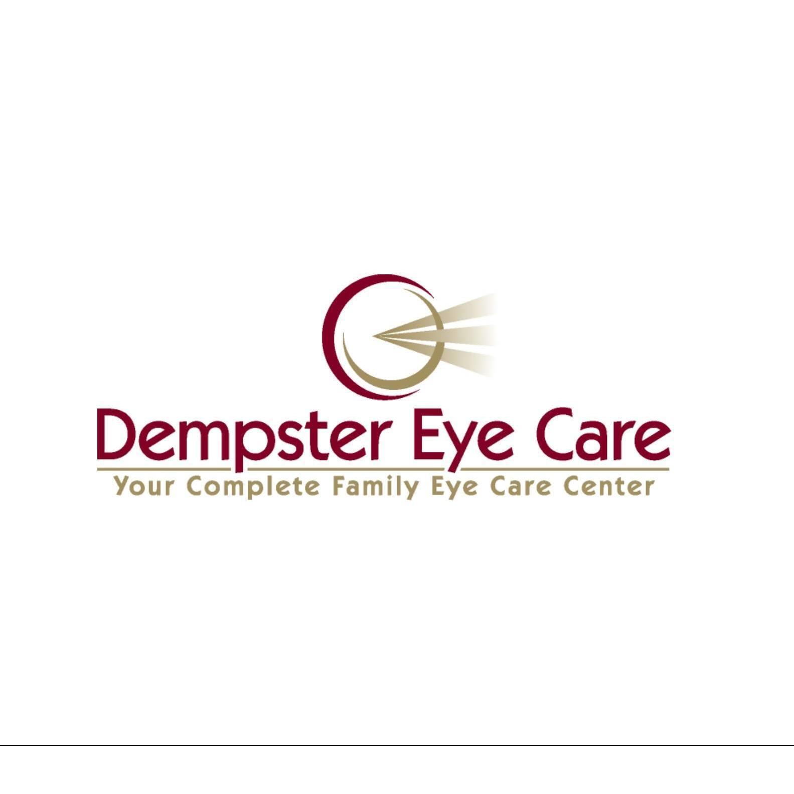 Dempster Eye Center