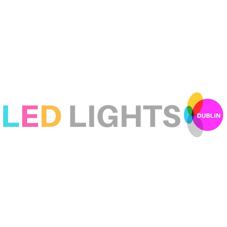LED Lights Dublin