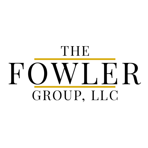 The Fowler Group, LLC