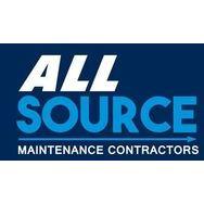 AllSource Maintenance