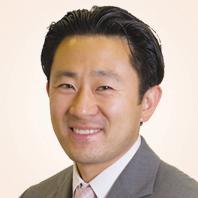 Ben H. Han - South Florida Radiation Oncology image 0