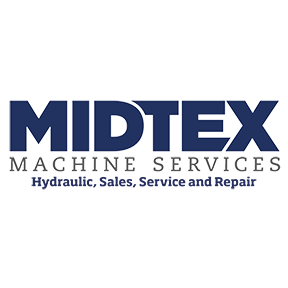 MidTex Machine Services image 1