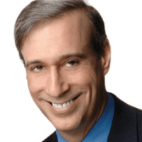 Chelsea Dental Aesthetics: David Blaustein, DDS