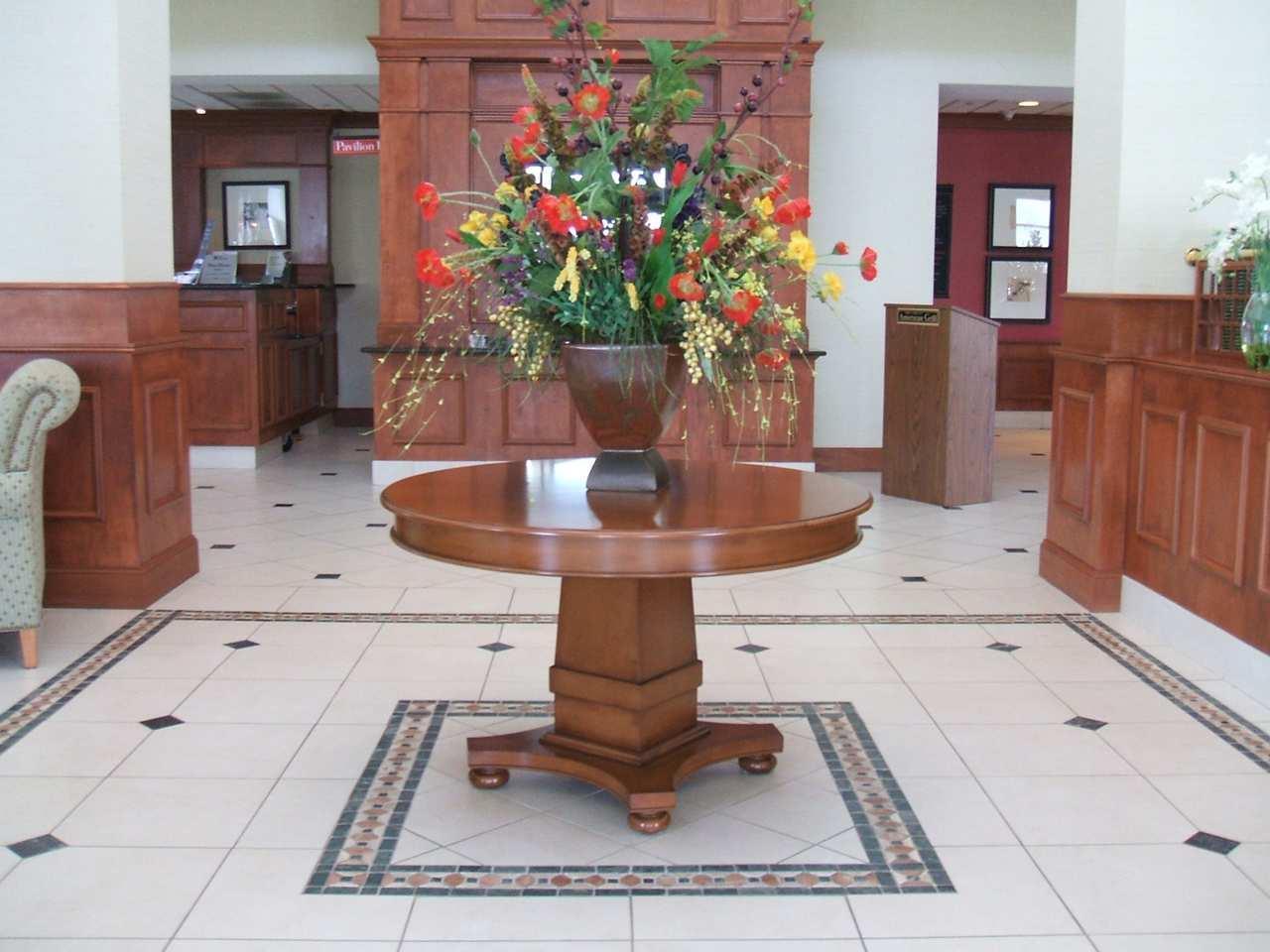 Hilton Garden Inn Memphis/Southaven, MS image 2