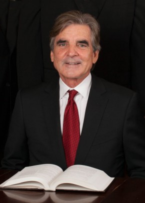Cappolino Dodd Krebs LLP - Cameron image 5