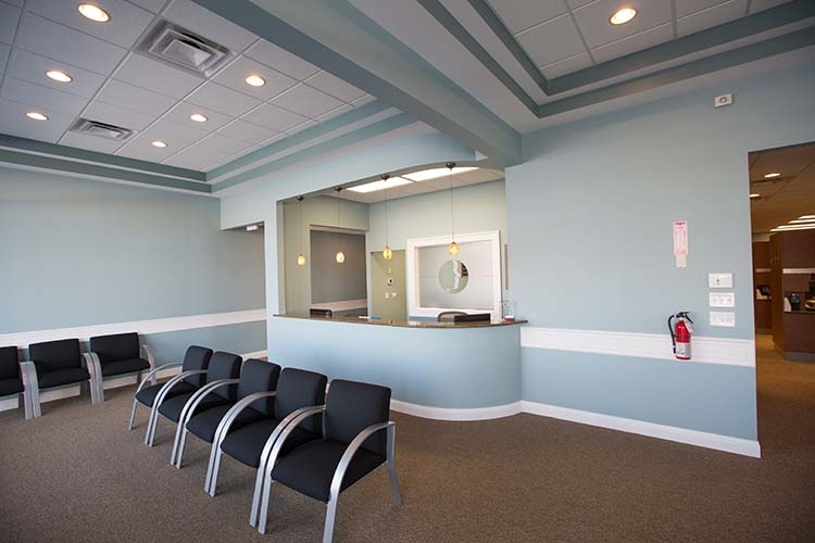 Hickman Orthodontics image 3