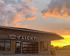 Flight Tasting Room & Bottle Shoppe image 0