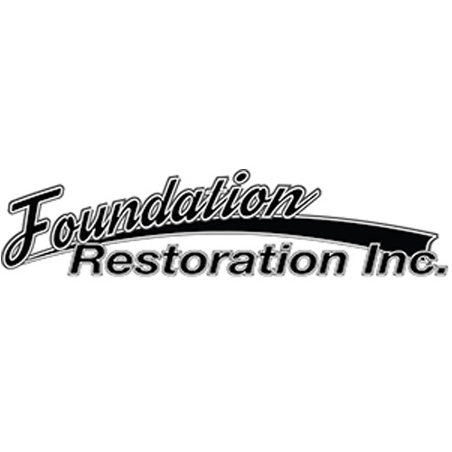 Foundation Restoration Inc.