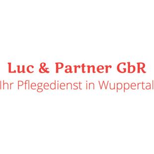 Logo von Pflegedienst Luc & Gottschalk