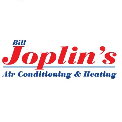 Bill Joplin's Air Conditioning & Heating
