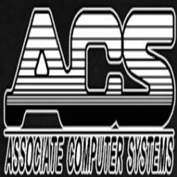 Associate Computer Systems