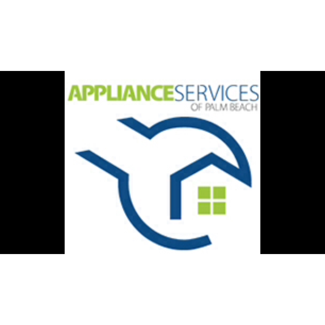 Mobile Appliance Service image 0
