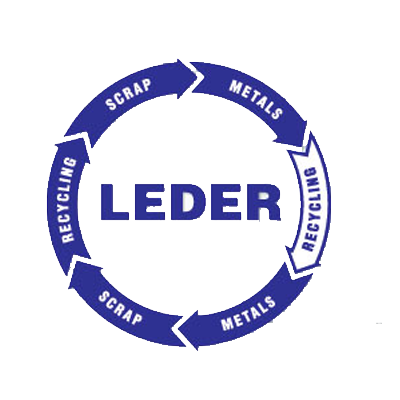 Leder Bros Metal Co