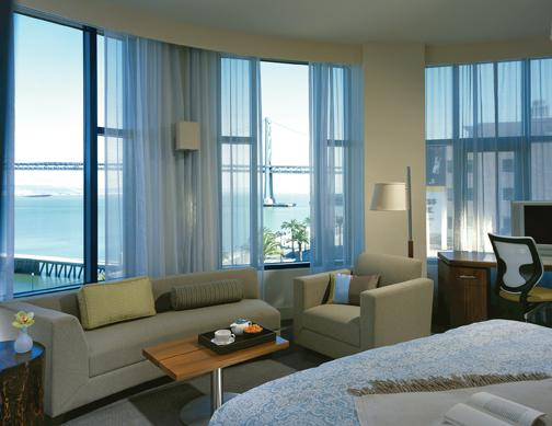 Hotel Vitale image 3