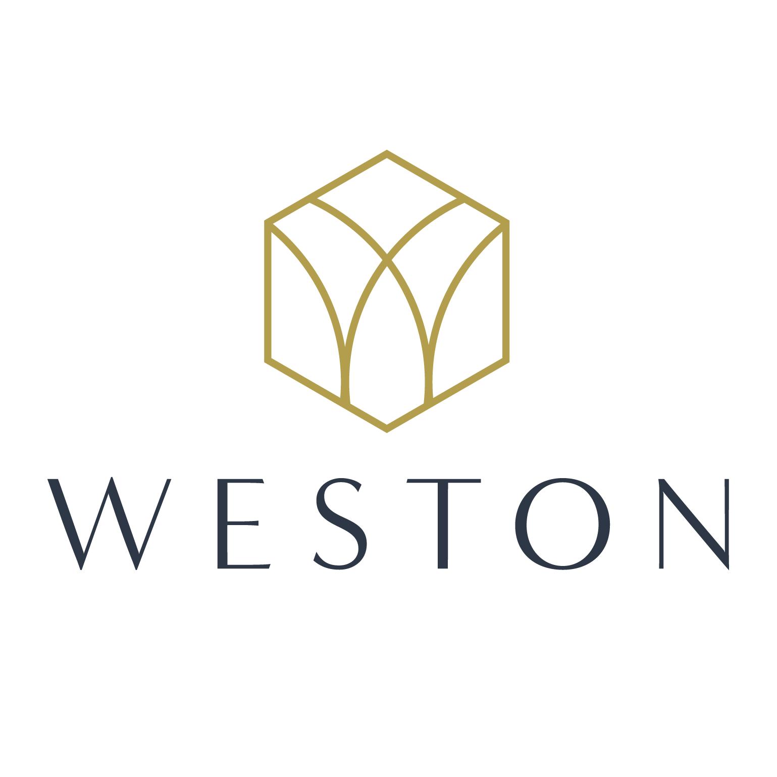 Weston Medical Center Apartments