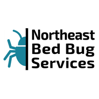 Northeast Bed Bug Services
