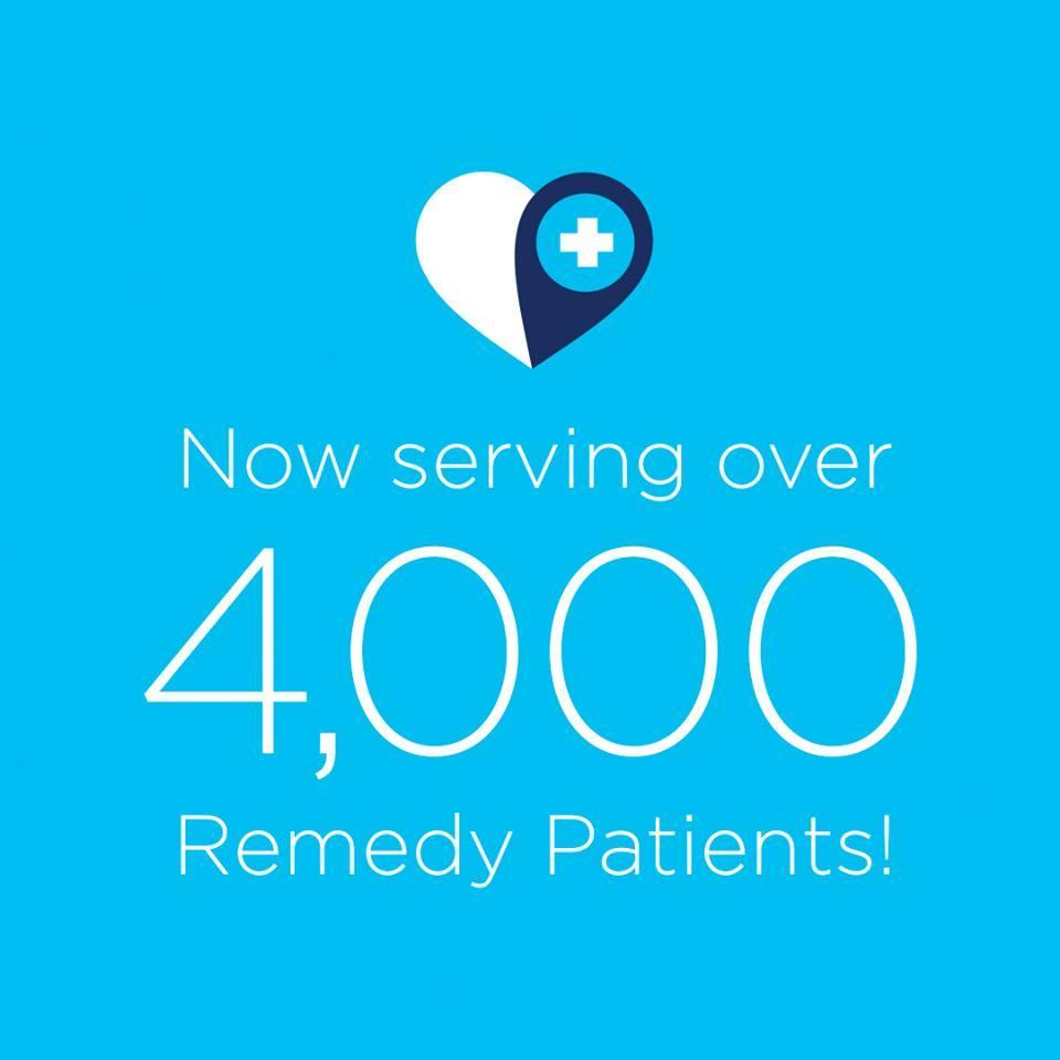 Remedy Urgent Care image 0