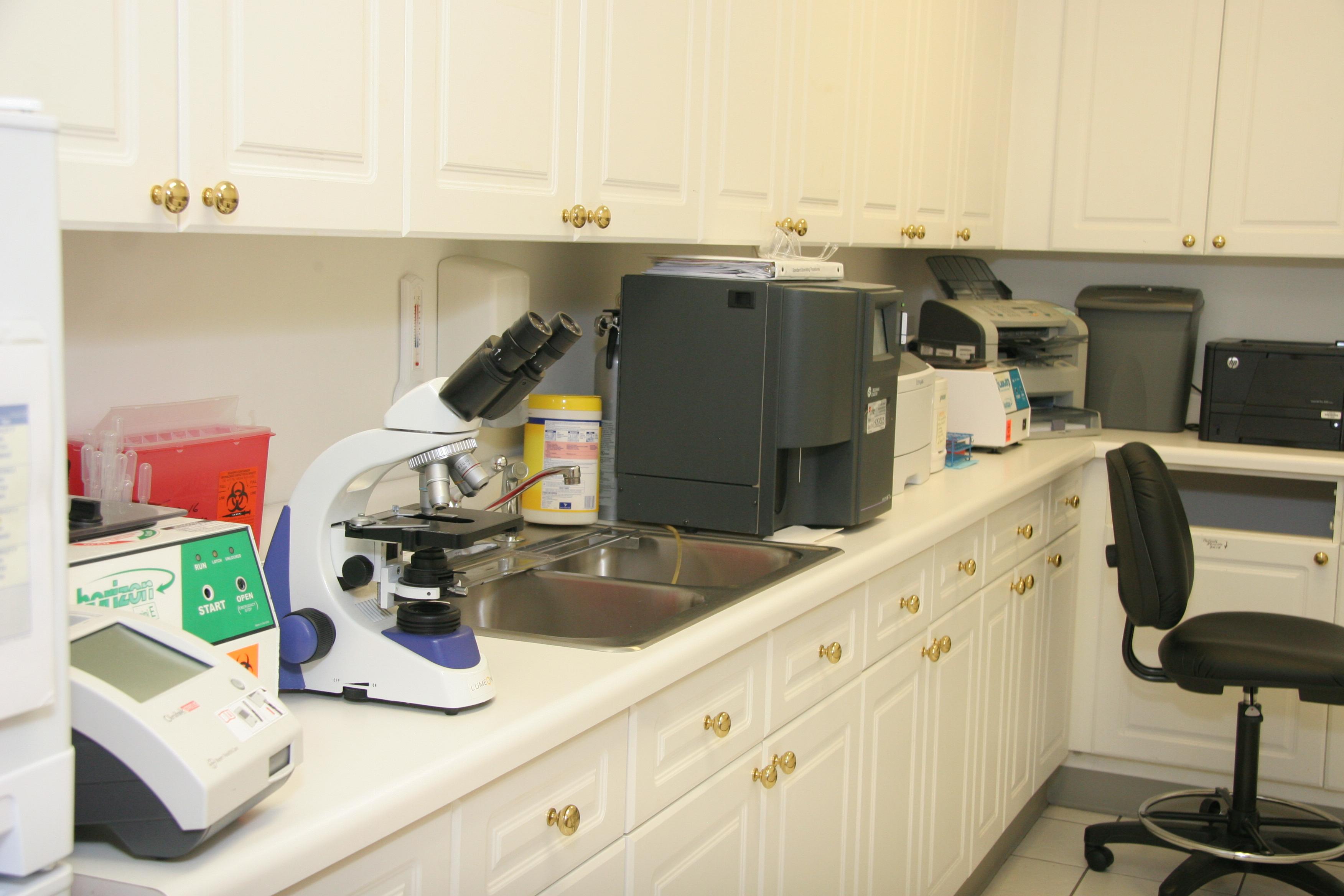 Peachtree Immediate Care - Norcross image 2