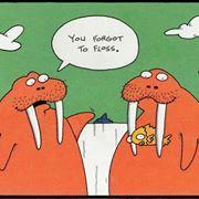 Etowah Gentle Dental & Implant Center image 0