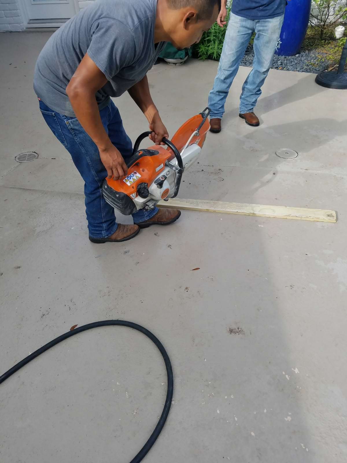 Speedway Plumbing Houston Texas image 1