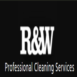 R & W Professional Cleaning Services LLC image 0