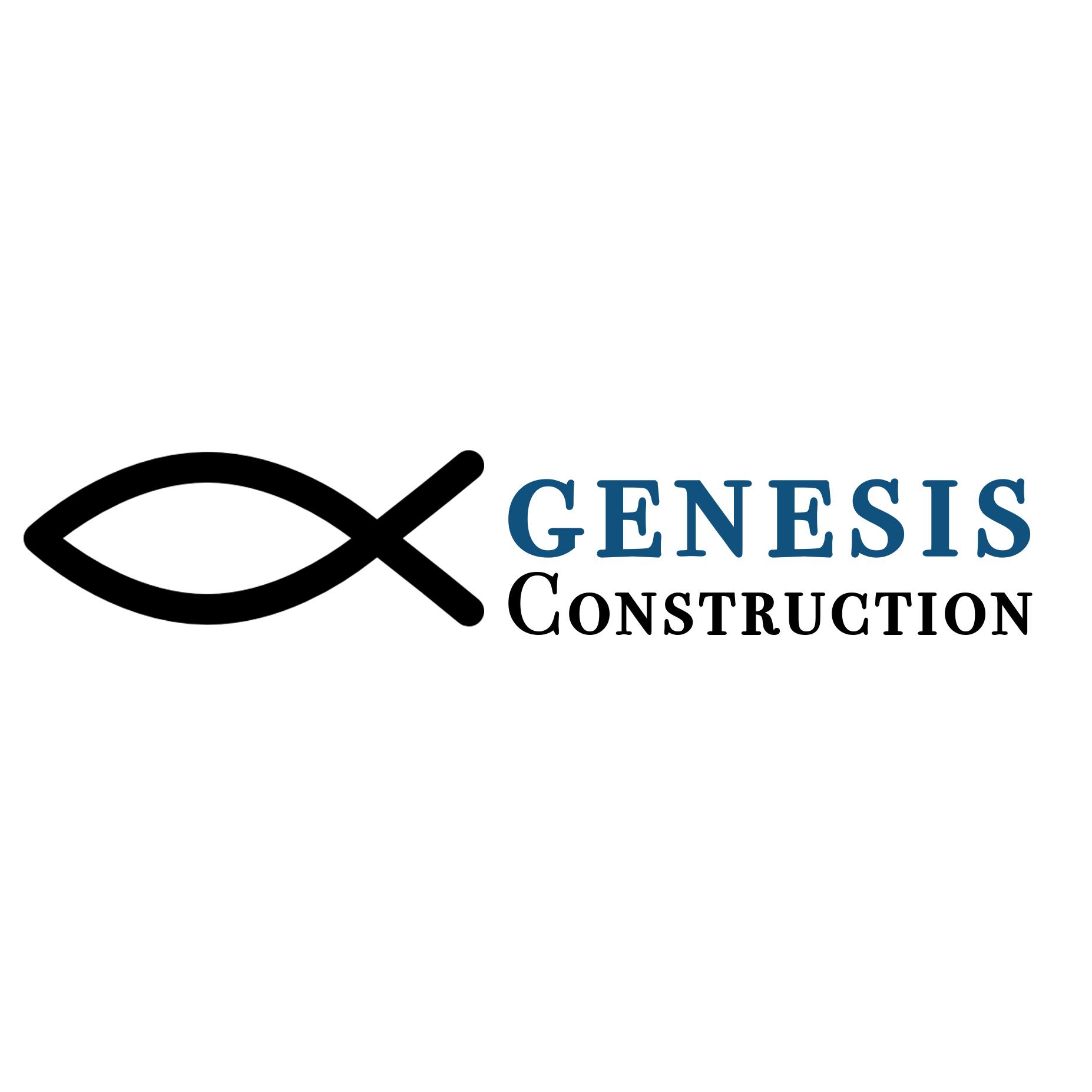Genesis Construction image 5