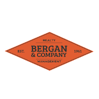 Bergan and Company