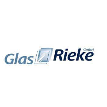 Glas Rieke GmbH