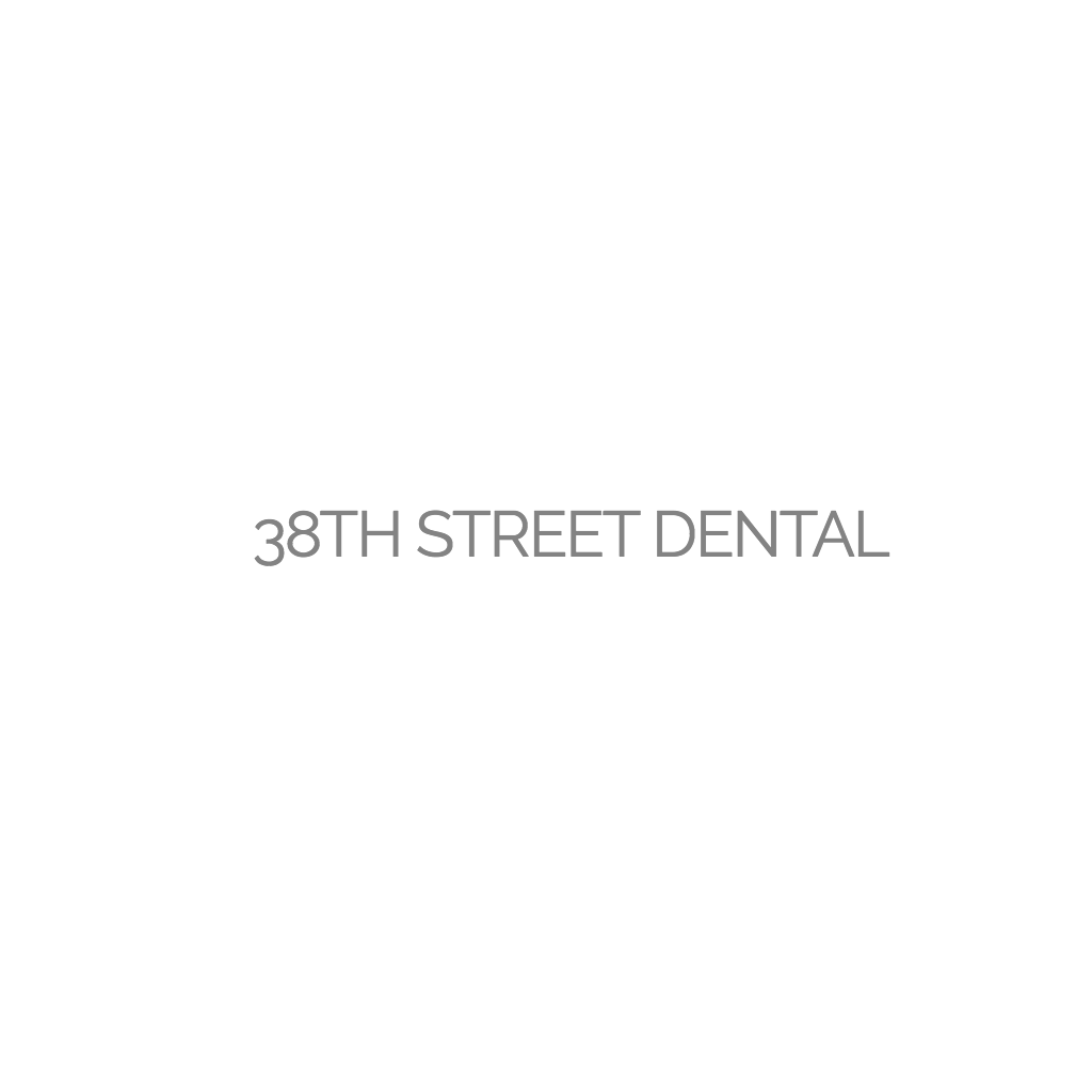 38th Street Dental