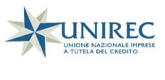Societa' Servizi Triveneto Srl - Gestione e Recupero Crediti