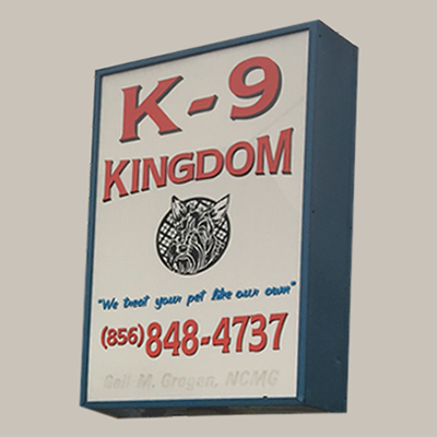 K-9 Kingdom image 4