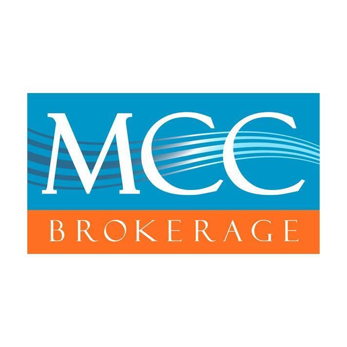 MCC Brokerage