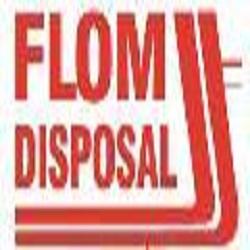 Flom Disposal Inc. image 0