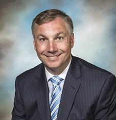 Jeffrey Stillwell - Ameriprise Financial Services, Inc. image 0