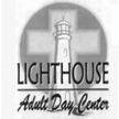 Operation Lighthouse Inc